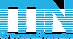 itin-w7_logo.png