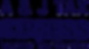 a & J tax logo.png