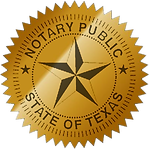 notary.png