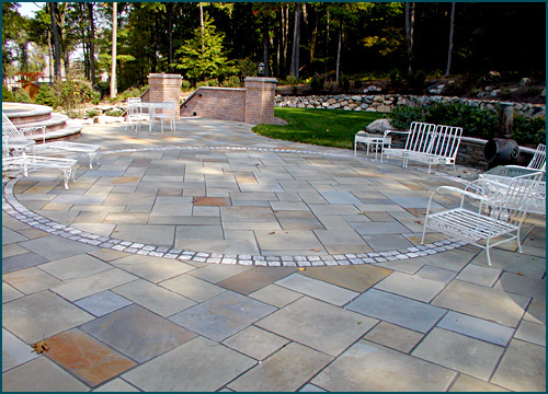 bluestone patio morales.jpg