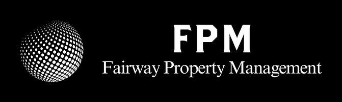 Fairway Property Management