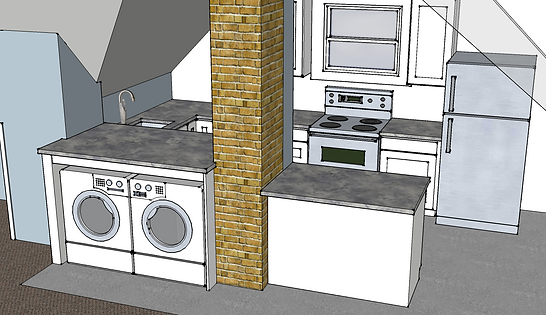 2097 Marshall kitchen 3D5.png