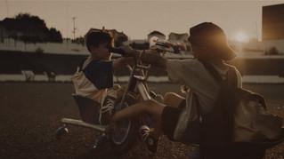 Mr. Jones Music Video