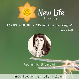 Jueves Melanie Bianchi.png