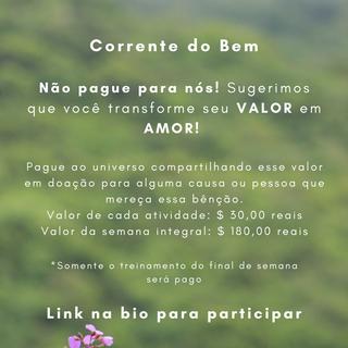 Valor_-_Portugués.png