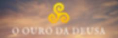 ouro da deusa-fev-19.png
