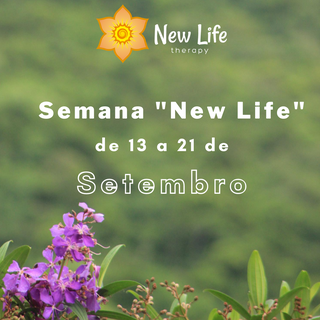 Semana-New-Life.png