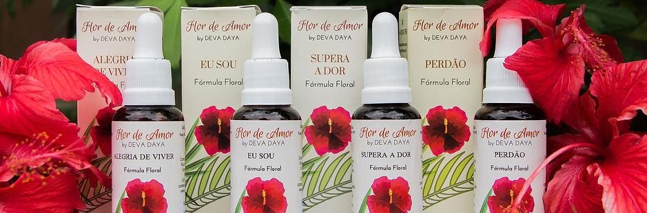 terapia floral floranopolis deva daya