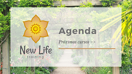 NewLife Agenda Training Cover.png