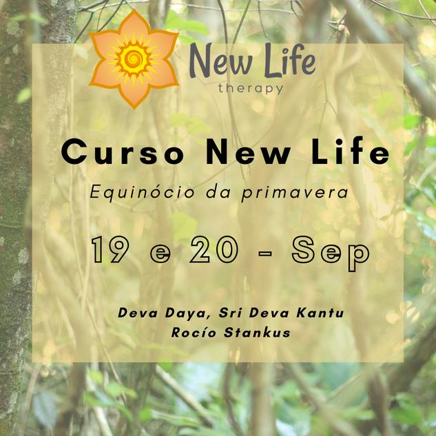 Curso online!! (6).png