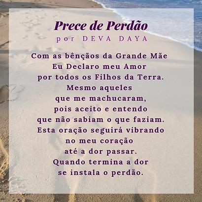 Prece_de_Perdão.png