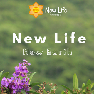 NewLifeNewEarth.png