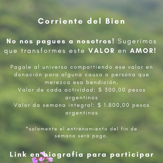 Valor - Español.png