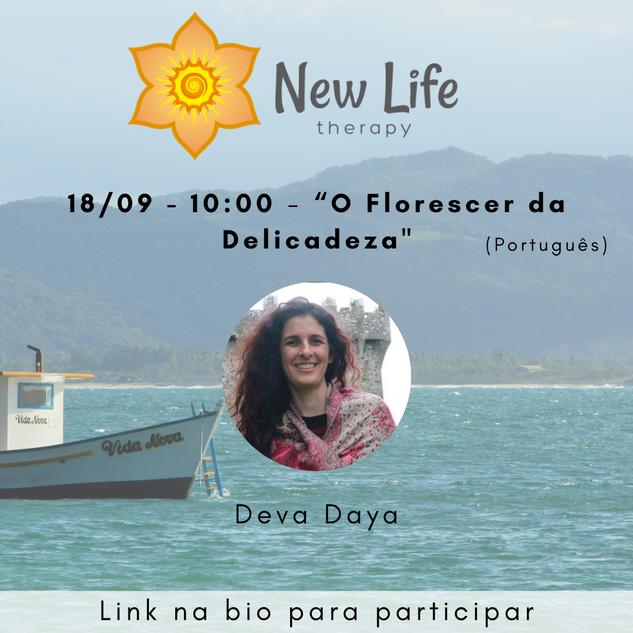 Viernes Deva Daya.png