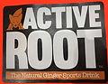 Active Root 2.jpg