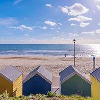 bournemouth-beach-huts.jpg