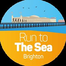 RTTS-Brighton.png