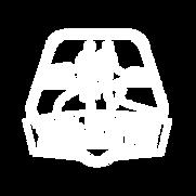 TRA_Logo_WO.png