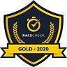 badge_gold_2020_a06d.jpg