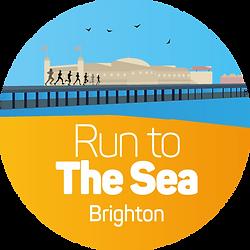 RTTS-Brightonlogopng.png