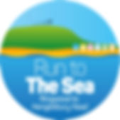 RTTS-Ultra.jpg