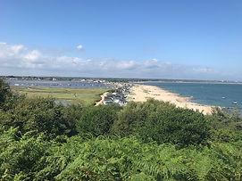 view over beach.jpg