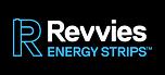 Copy of revvies_logo_long-Blue-With-Revv