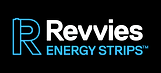 Copy of revvies_logo_long-Blue-With-Revv