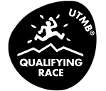qualifying-race-utmb-nodate.png