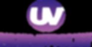 UV-Logo-horizontal.png