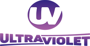 UV-Logo-horizontal.png