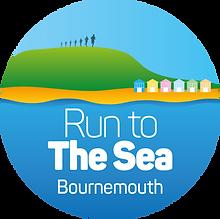 RTTS-Bournemouth-logo.png