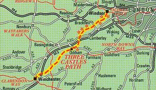 threecastlesmap.jpg