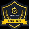 Brighton-gold-award-2021-small.png