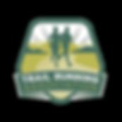 TRA_Logo_RGB.png