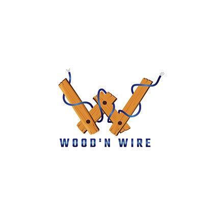 Wood'n Wire