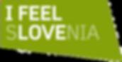 LOGO-zelena-pozitiv-obrezan__FitWzk4MCw5