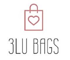 3LU Bags