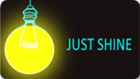 Just Shine d.d.