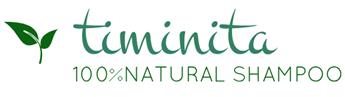 Timinita