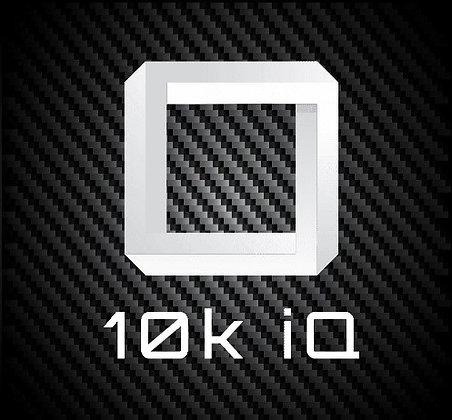 10k Qi