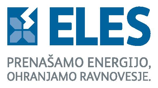 ELES-6-logotip-s-simbolom.png