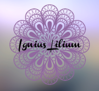 Ignius Lilium