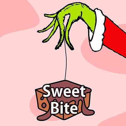 SweetBite d. d.