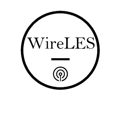 WireLES