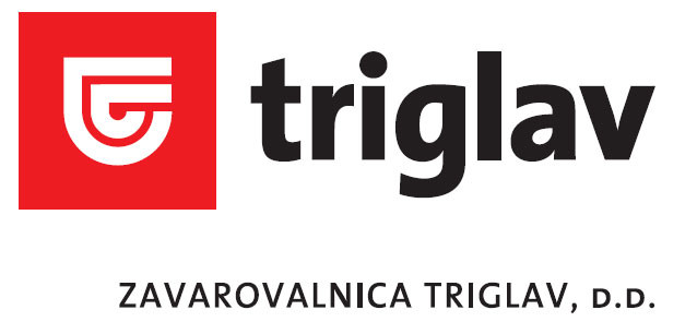 triglav-financni-center-btc.jpg
