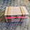 Thumbnail: Škatlice veselja d.d.
