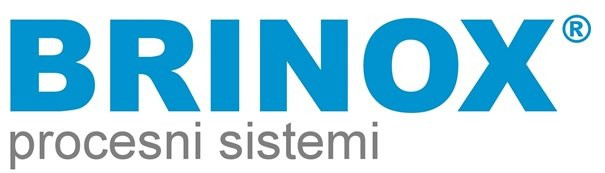 Brinox-logo.jpg