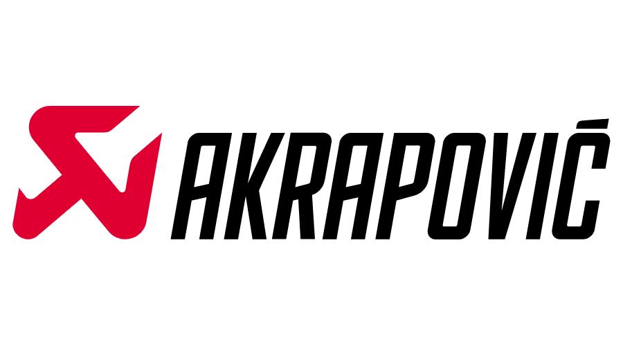 akrapovic-vector-logo.png