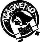 Magnetko